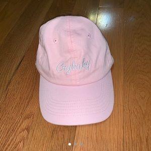Melanie Martinez Cry Baby Hat